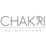 Chakri Hairstylers