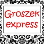 Groszek Express