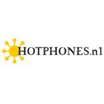 Hotphones