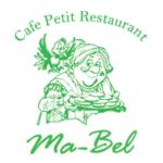 Cafe Ma-Bel