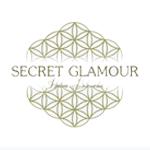 Secret Glamour
