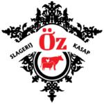Slagerij Oz Kasap