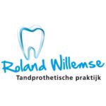 Roland Willemse