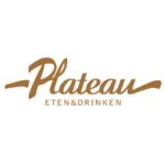 Plateau Eten & Drinken